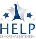 Logo HELP-Seniorenassistenten